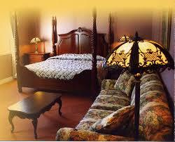 book club de golf u0026 l u0027hôtel plaza stastny in levis hotels com