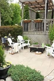 shop my home porch patios and house porch