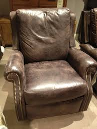 reclining swivel rocking chair chair wondrous simmons rocker recliner with remarkable stylish