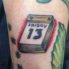 23 jason voorhees friday the 13th tattoos picture break com