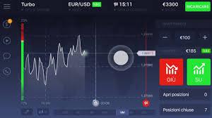 iq option tutorial italiano fabio cannavaro and iq option youtube
