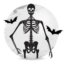 Halloween Decorations Store Toronto by Shop Halloween At Homedepot Ca The Home Depot Canada