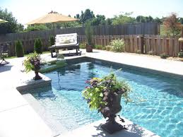 image result for kidney shaped pool renovation pool renovation