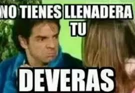Spanish Funny Memes - meme familia peluche risa maria de todos los angeles pinterest