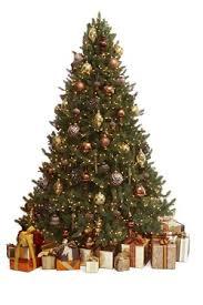 tree decoration kits kit for bargello tree
