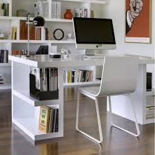 bureaux soldes bureau blanc achat vente bureaux blancs mobilier bureau