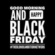 black friday 2016 best deals sporting goods view the michaels black friday 2016 ad with michaels deals and