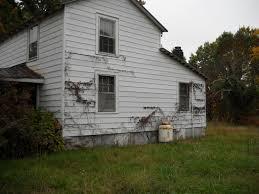 old farmhouse house plans wolofi com
