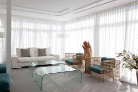 online floor planner basement design software planning house top