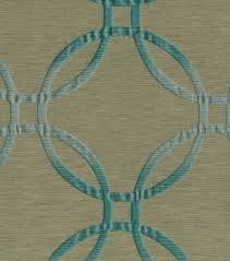 home decor print fabric 54