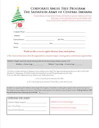 29 images of adopt a family information form template geldfritz net