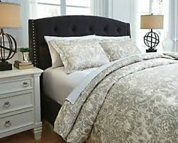 duvet covers ashley furniture homestore