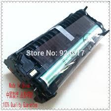 lade laser for oki b430 b440 b430d b430n b430dn laser printer drum image unit