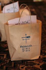 9 best cape cod gift tote bags images on pinterest cape cod