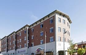 Treehouse West Apartments East Lansing - stonehouse village u2014 cron management