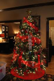 decoration ideas picture of accessories for christmas