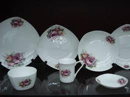 dinnerware english bone china dinnerware bone china dinnerware