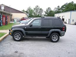 jeep liberty renegade in south carolina for sale used cars on