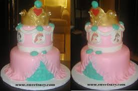 edible prints www sweetsusy edible pictures 1 now offering printing and