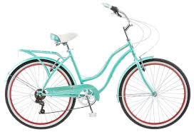 Most Comfortable Bike Seat Women Fun And Exciting Brands Of The Best Cruiser Bikes In 2017 Amatop10
