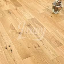 brushed and solid wood flooring brushed and oak flooring