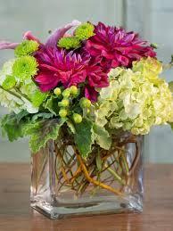 floral arrangement ideas welcome 17 beautiful flower arrangement ideas diy floral