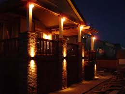 Patio Lighting Lighting