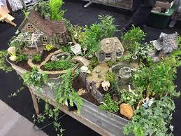 Indoor Garden Design by Indoor Garden Supply Gardening Ideas