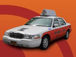 bureau des taxis all island taxi 17 reviews taxis 176 jackson st hempstead ny