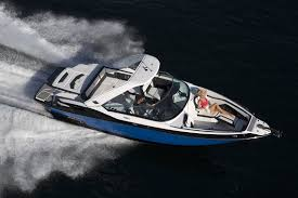 power boats 298ss super sport monterey boats