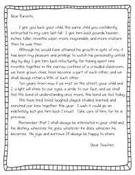 re application letter as a teacher https i pinimg com 736x 7e c0 f3 7ec0f3c596cb15e