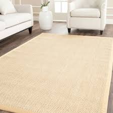 5 By 8 Area Rugs 5 X 8 Marvelous 8 X 8 Area Rugs 4 Carolinenixonsblog