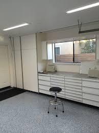 free online deck design home depot detached garage designs designer series cabinets by vault car