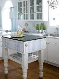 small space kitchen island ideas cottage kitchen island ideas various small space kitchen island