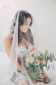 boudoir photography san diego sonoma county bridal boudoir sonoma county boudoir photographer