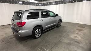 tire pressure monitoring 2008 toyota sequoia security system used 2008 toyota sequoia for sale sioux falls sd 5tdby67a88s017110