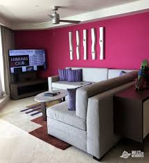 Cancun Market Furniture by Resort Overview Hyatt Ziva Cancun Turkey To Travel Tour