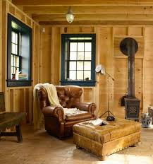Wood And Leather Chair With Ottoman Design Ideas Furniture Leather Chair And Ottoman Design Decorating Is Also A