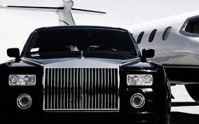 roll royce karnataka matrimonial free ads posting free classifieds free