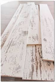 put laminate flooring on the wall collection in installing forafri