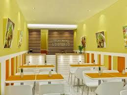 Cafe Interior Design Small Cafe Interior Design Ideas