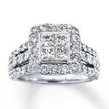 kay jewelers diamond engagement rings white gold diamond wedding rings for women hd wedding ring for