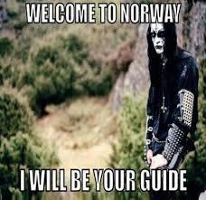 Black Metal Meme - d2e3ffbd595d5dcdb802d5fc0987a5f2 jpg 627 609 black metal
