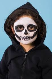 Scary Halloween Costumes 10 Olds 24 Halloween Costumes Kids 2017 Cute Ideas