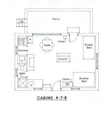 House Layout Design Maker Amazing House Plans Design Eas With Beuatiful Color And Photo