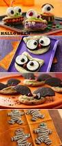 17 best images about halloween cookie ideas on pinterest cookie