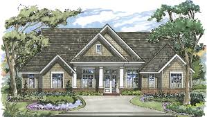 custom luxury home plans luxury homes custom home builders knoxville tennessee