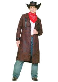 Native Indian Halloween Costumes Teen Desperado Cowboy Costume Halloween Costumes