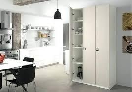 cuisine ikea sur mesure colonne cuisine rangement armoire cuisine sur mesure 3 colonnes de