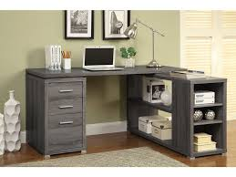 discount furniture orange county ca style home design fresh in